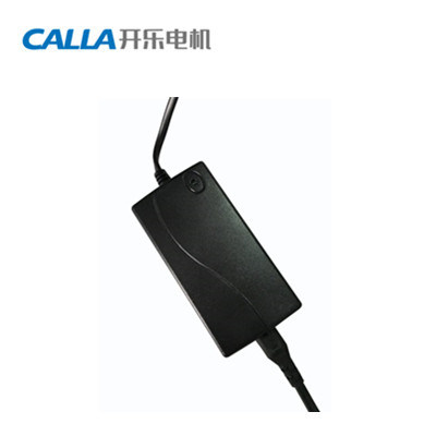 Small Slide Linear Actuator for Massage Chair