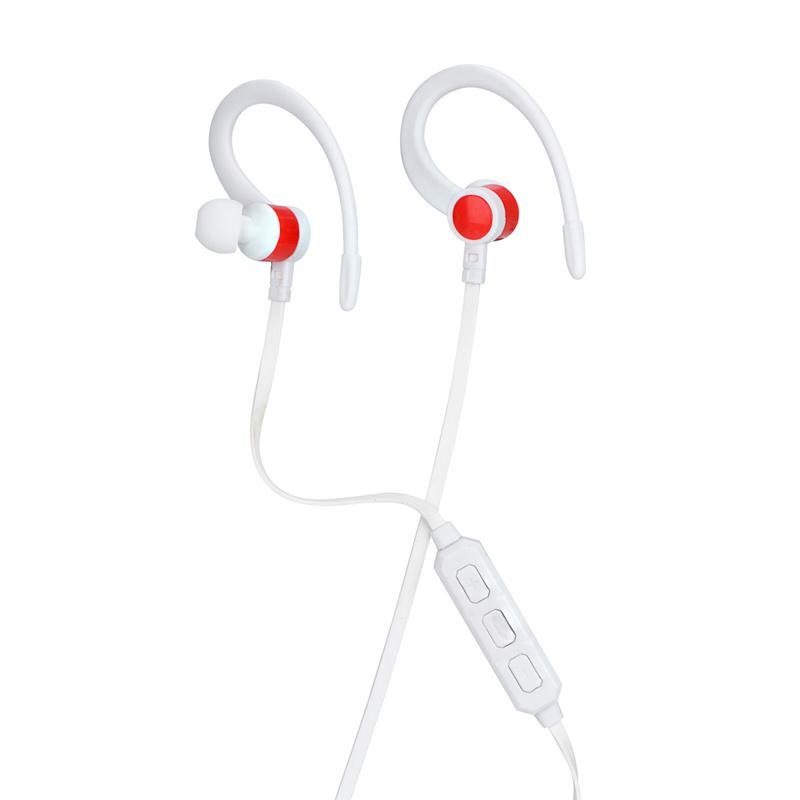 Mobile Phone Bluetooth Wireless in-Ear Earphone for Sport