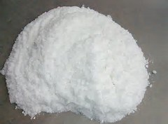 Beverage Preservative Sodium Dehydroacetate