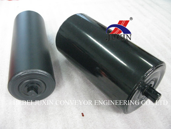 Coal Heavy Industry Carrierconveyor Roller by ISO CE Manufacturer