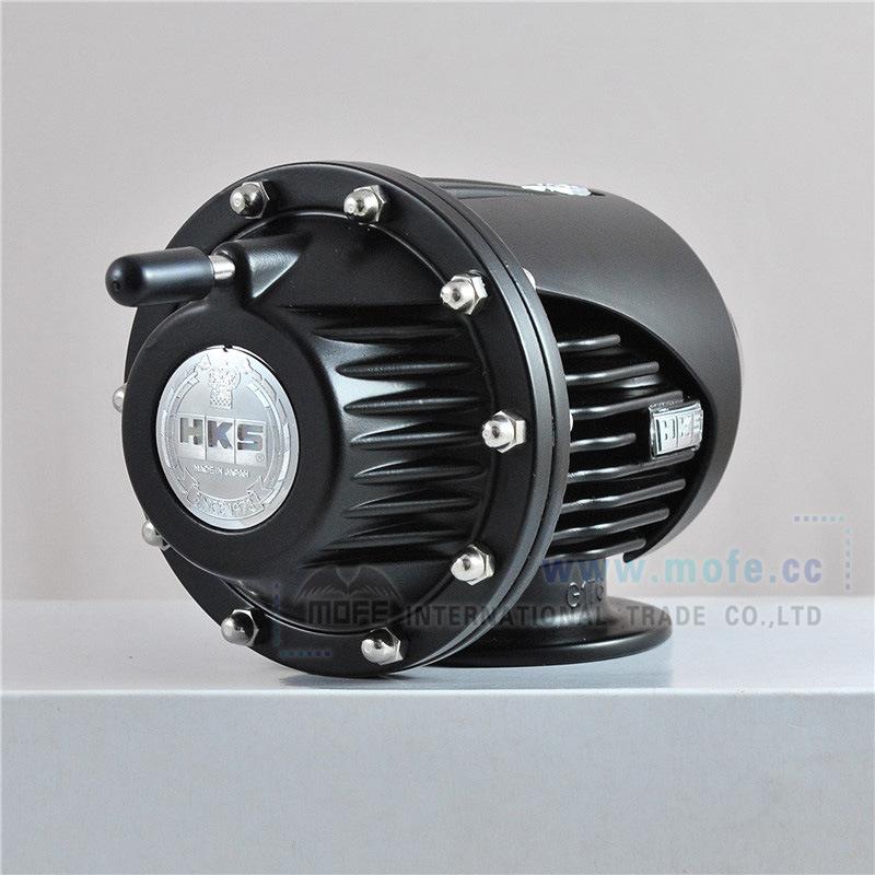 china hks turbo blow off valve china bov hks bov. Black Bedroom Furniture Sets. Home Design Ideas