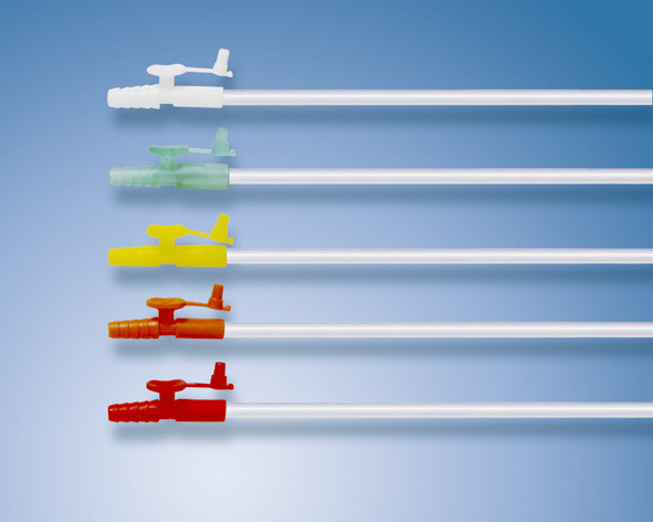 Suction Catheters Suction Catheter