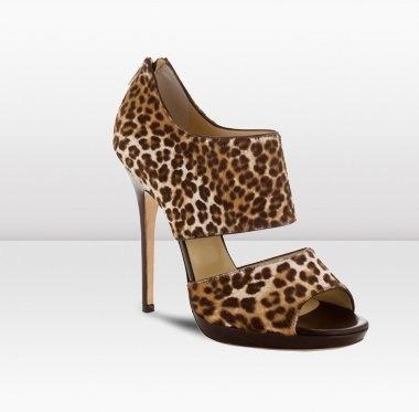 china leopard high heel shoes china high heel shoes