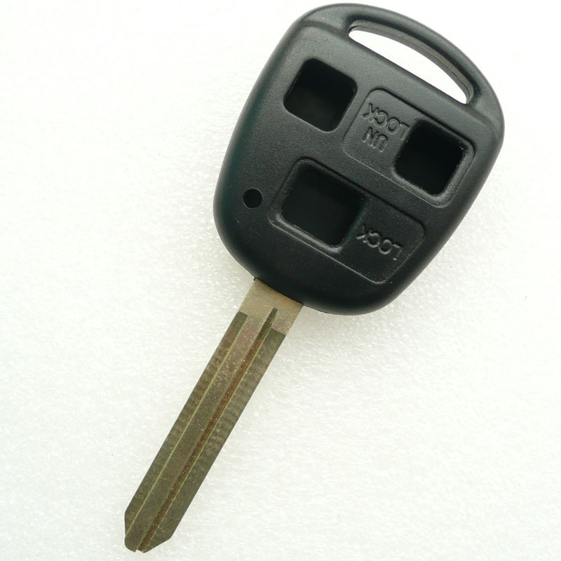 Home » How To Program A Keyless Remote For A Chevy Malibu Maxx