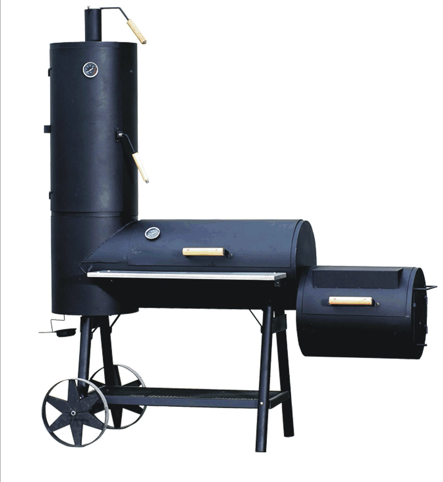 HOME: Hybrid Grills stainless barbecue pits, charcoal grills, gas