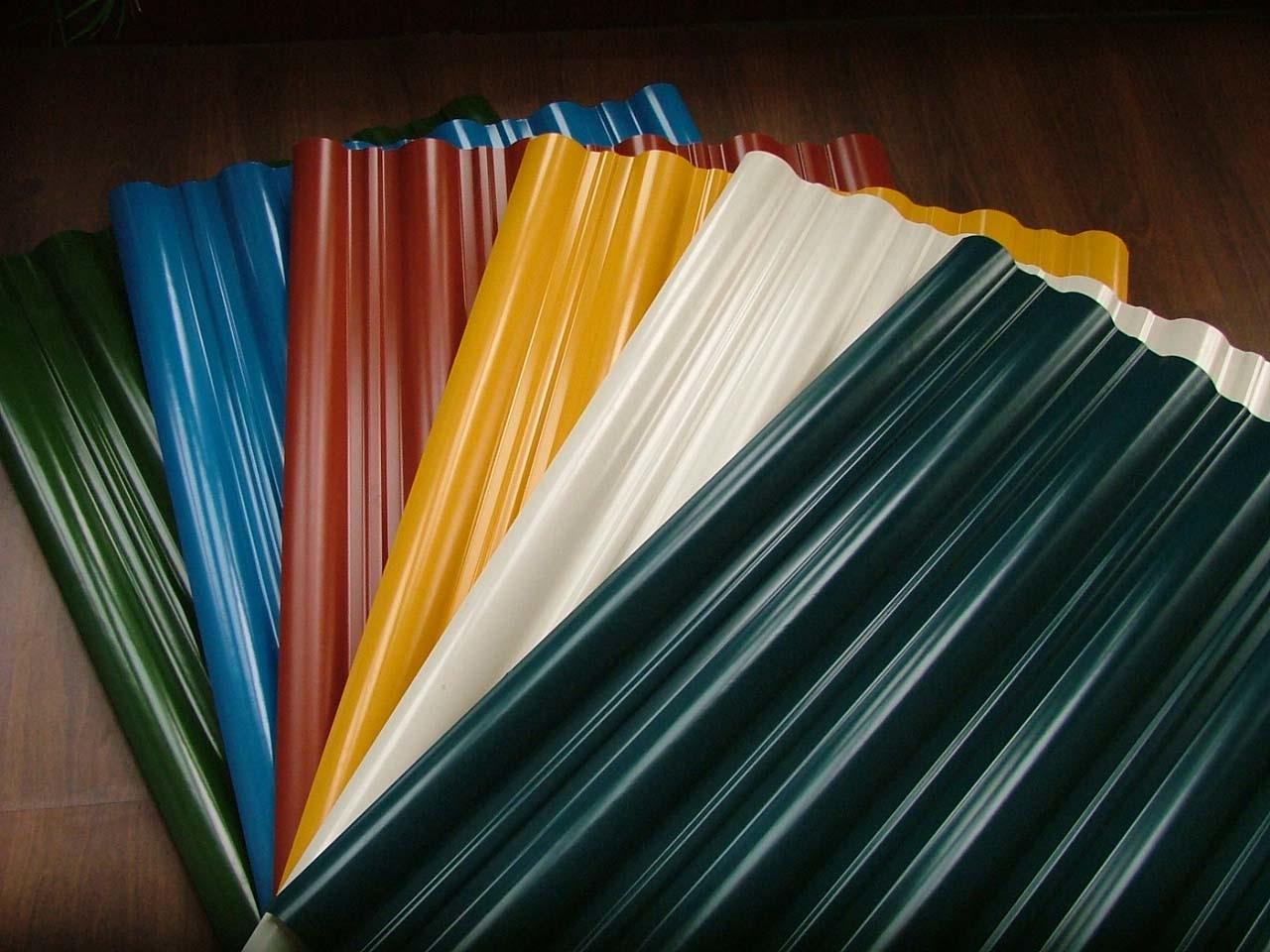 Izmirian Roofing & Sheet Metal » Roofing FAQ