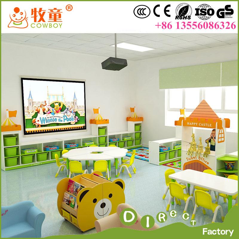Kids modern Daycare Furniture for Sale, Daycare Furniture Wholesale