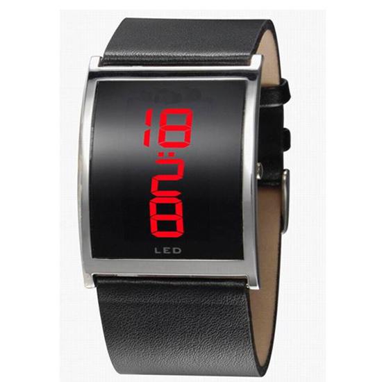 OMAX наручные часы, купить, цена Bonim интернет магазин