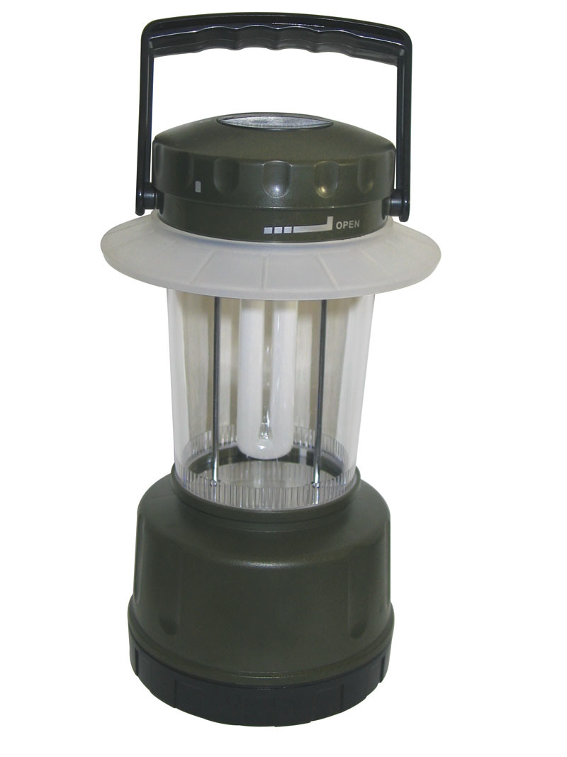 camping lantern cl china led camping lantern rechargeable led lantern. Black Bedroom Furniture Sets. Home Design Ideas