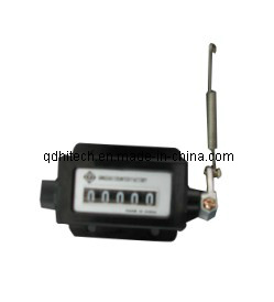 Pulling Counter (J114) Stroke Counter