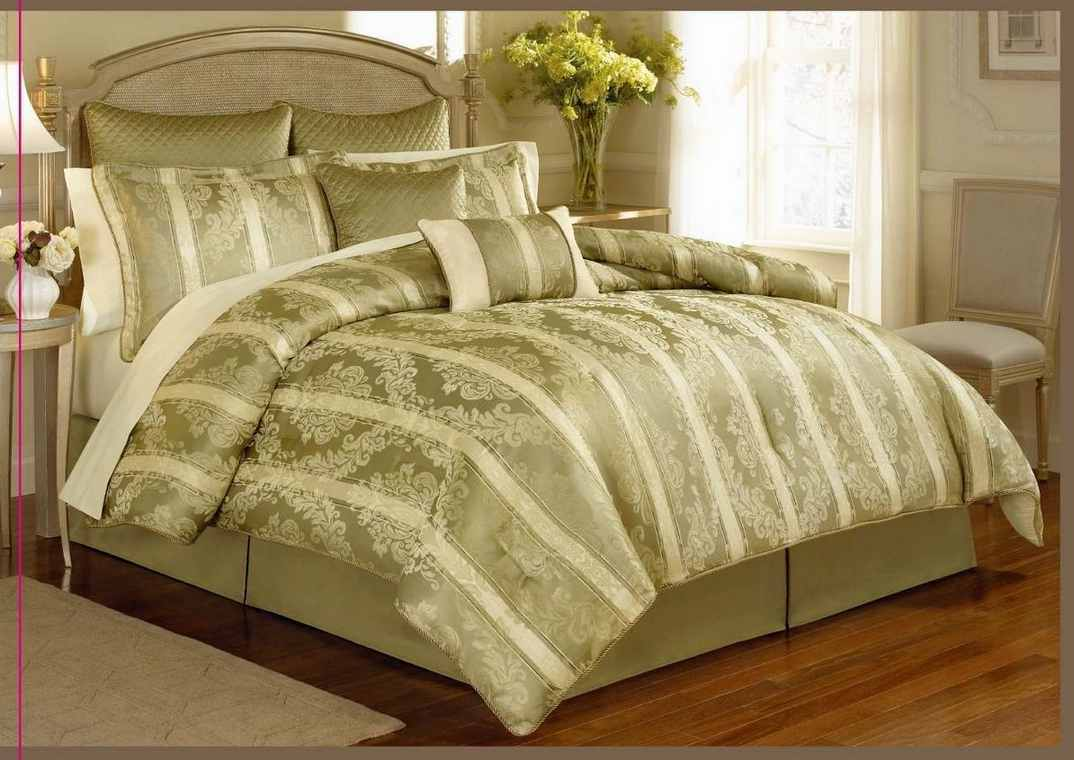 28 best jacquard comforter set jacquard bedding set zzn1 15 china bedding set home textile - What you need to know about jacquard bedding ...