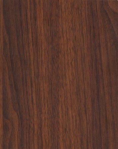 China walnut veneer plywood