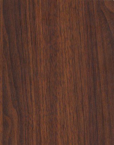 Walnut Veneer Plywood ~ China walnut veneer plywood