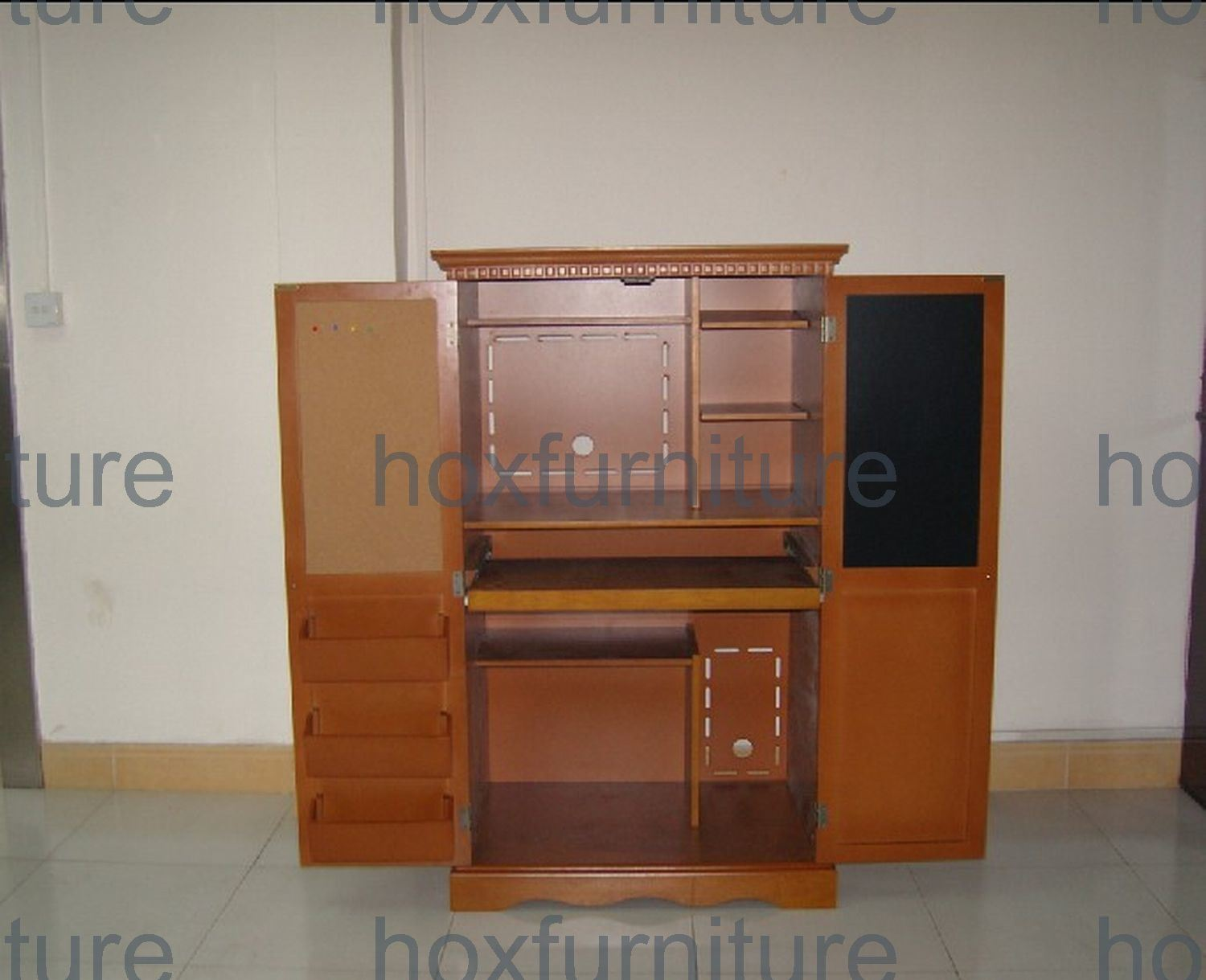 china computer cabinet  033  china computer armoire Large Computer Armoires Cabinets Large Computer Armoires Cabinets