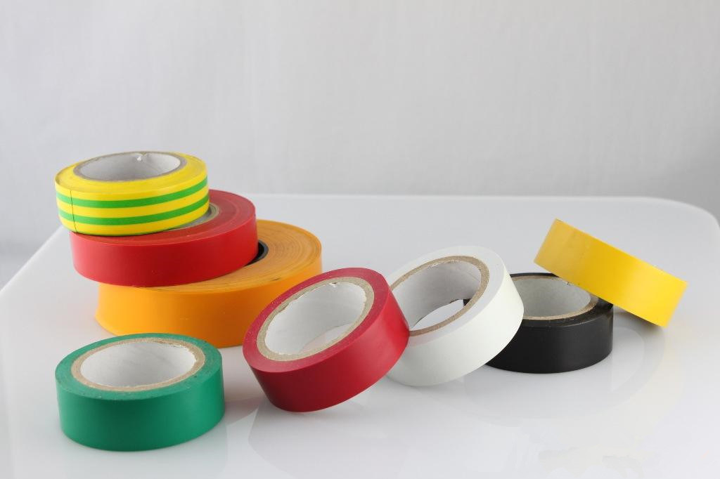 4-Roll Calender Line for PVC Soft Film for Electrical Tape