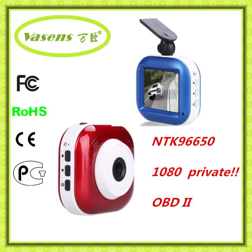 Car Review Cam Dash Cam for Car 909h