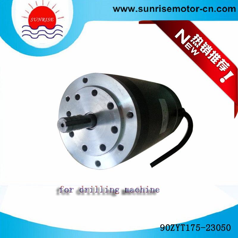 90zyt175-23050 PMDC Motor Electric Motor