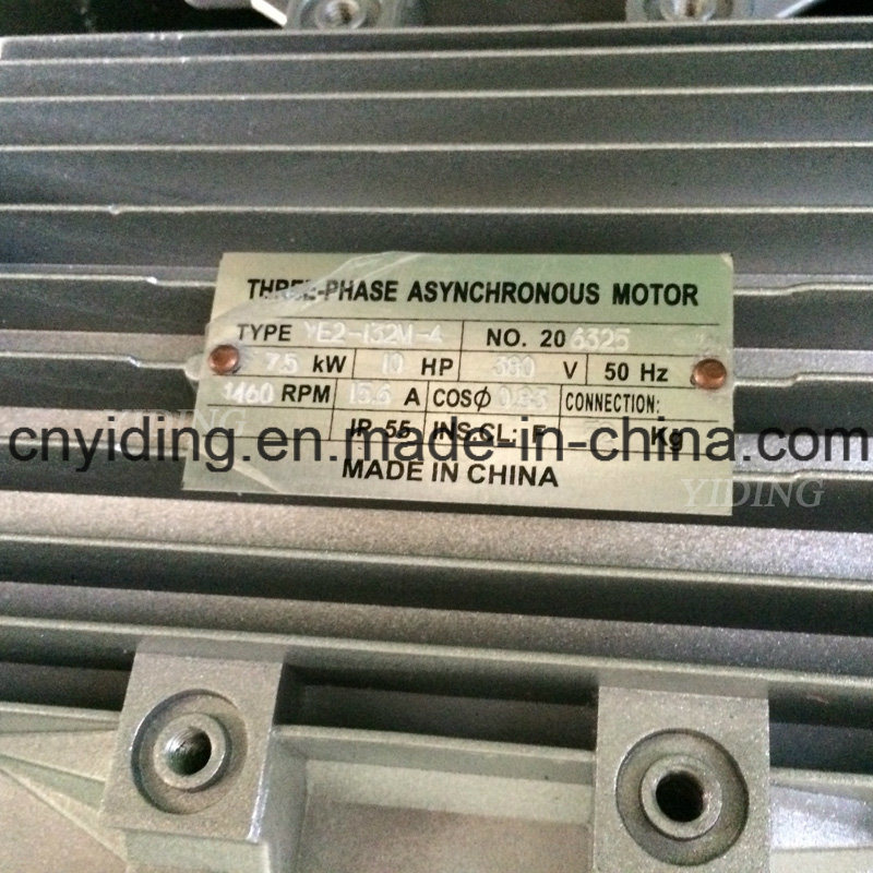 120bar 30L/Min Electric Pressure Washer (HPW-DK1230C)