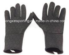 Neoprene Gloves for Diving (HX-G0001)