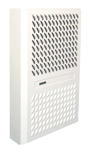 1500W DC Air Conditioner for Telecom Cabinet