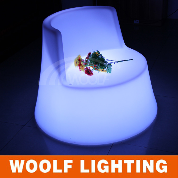 outdoor led bar furniture sports bar chairs bar furniture sports bar