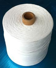 Yarn Used for Cable Filling