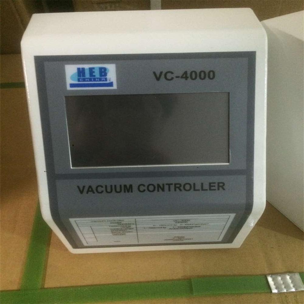 Vc-4000 Vacuum Controller for Vacuum Pump and Rotary Evaporator