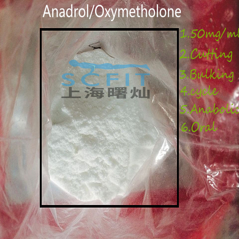 Muscle Building Oral Steroids Powder Oxymetholones Anadrol Reship Policy