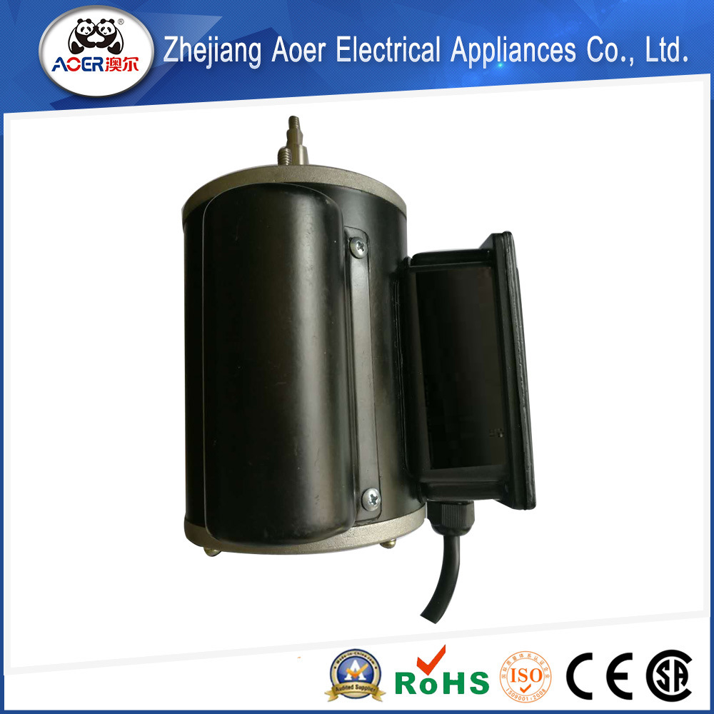 High Rpm Mini Us Electrical Motor