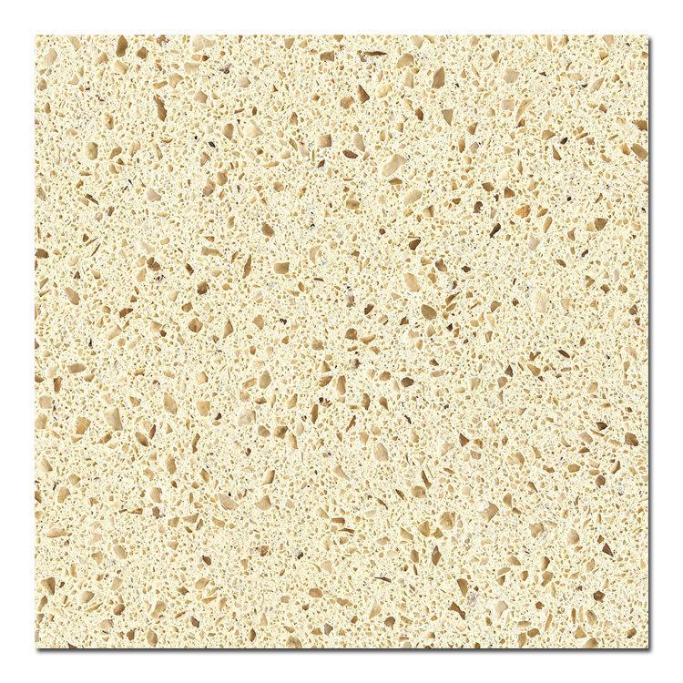 Silestone Counter-Top Artificial Stone Quartz Stone (QS262)