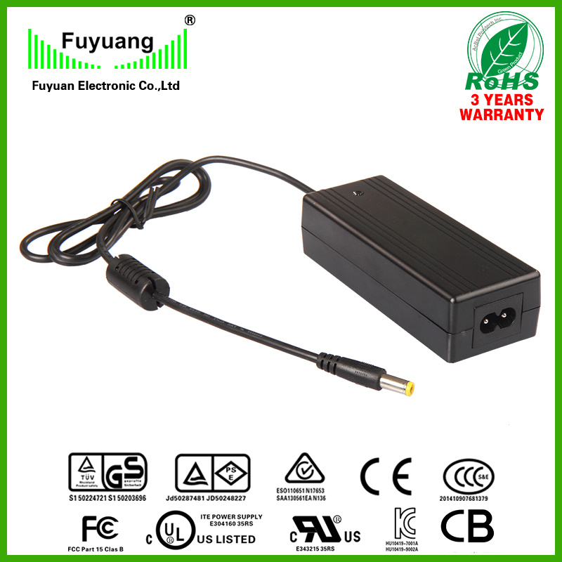 Switching Power Supply 24V2a (FY2402500)