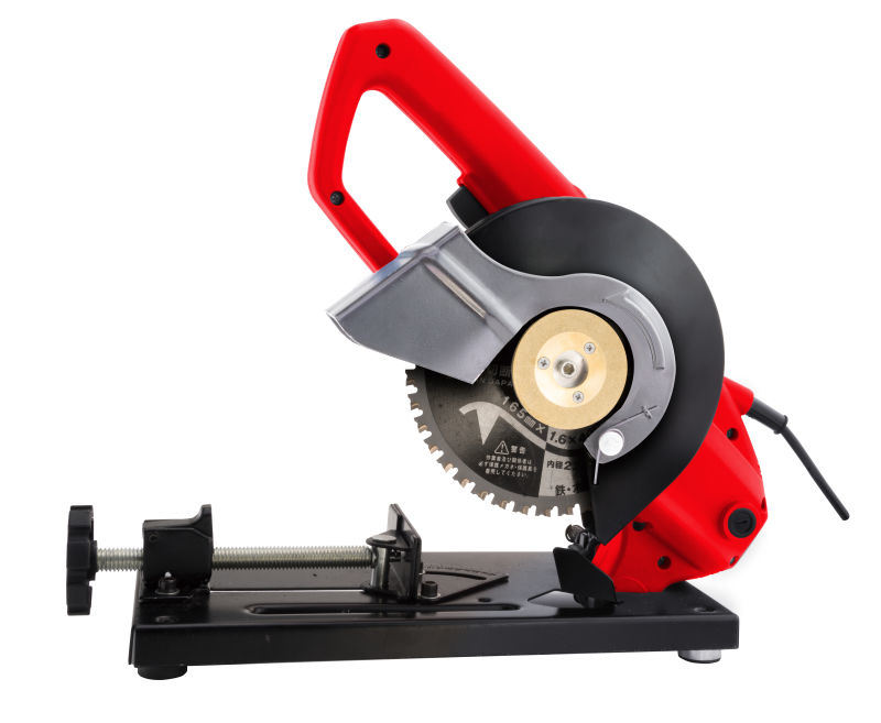 160mm 650W Multi-Functional Mini Saw