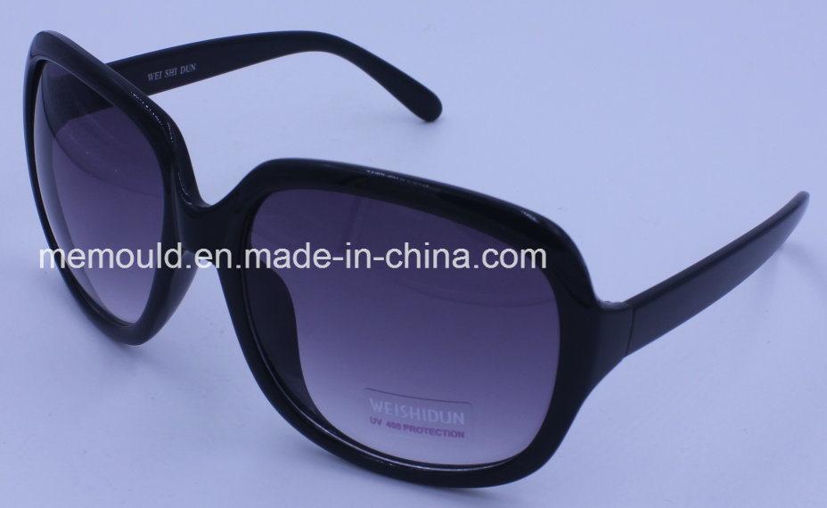 Plastic Glasses Mould Manufacturer