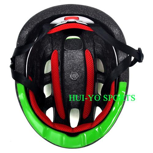 Professional MTB Helmet, Mountain Bike Helmet, Extreme Sport Helmet, Bicycle Helmet, Downhill Helmet