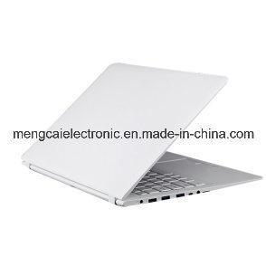 14 Inch Windows 10 Computer 3G Game Laptopitems