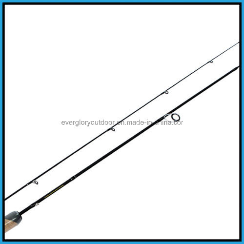 Popular UL Action Spinning Rod