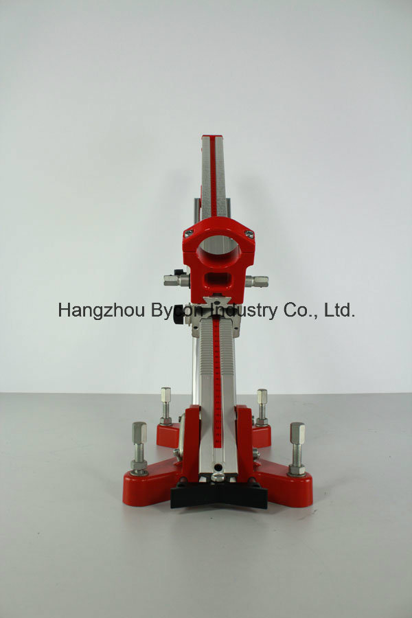 UVD-130 Capacity 132mm electric diamond core drill rig for earth drilling machine