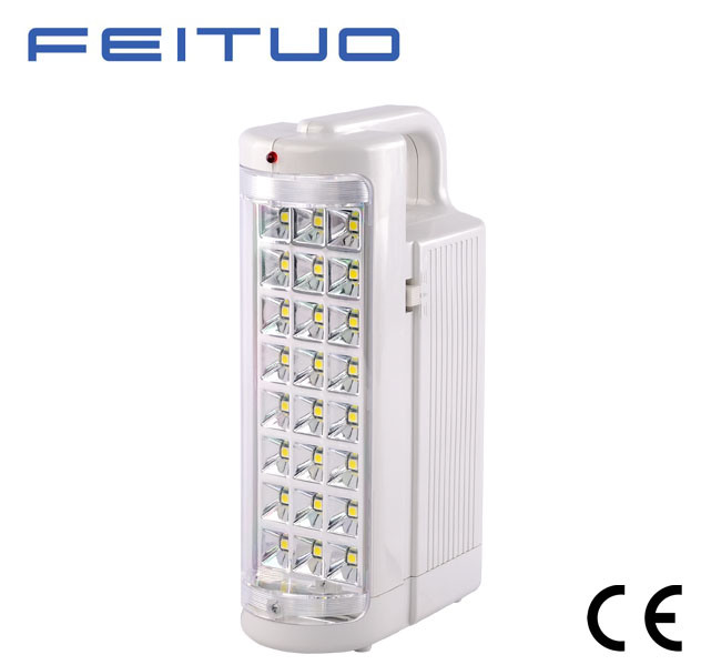 Portable Lamp, Emergency Light, LED Hand Lamp, LED Rechargeable Light, 256s