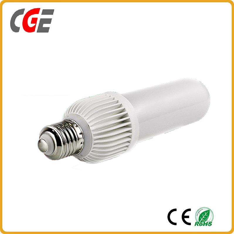 E27 LED Bulb Light LED Corn Light 7W LED Bulb