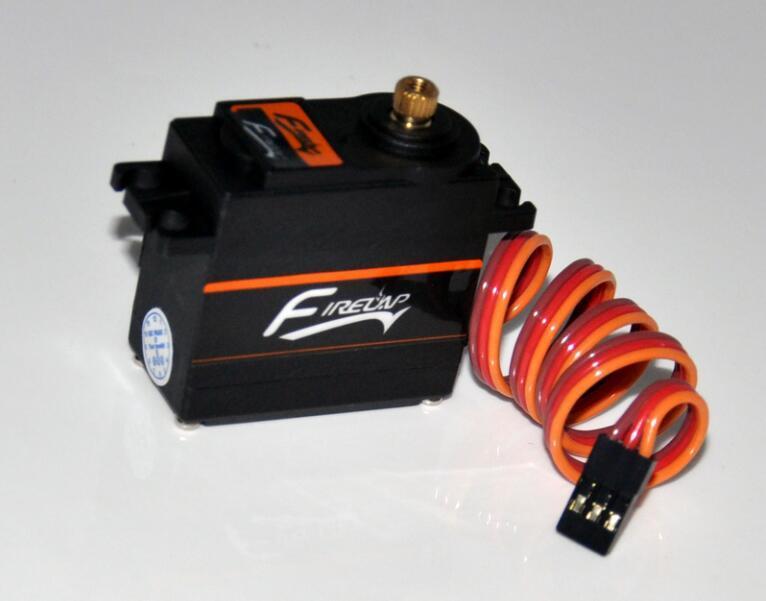 RC Servo Components for RC Robot Parts Ls-S0300MD