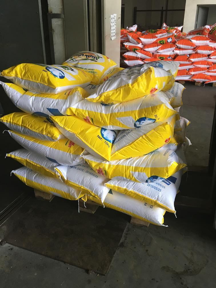 China Laundry Manufacturers, Bulk Detergent Washing Powder, OEM, Concentrate Powder