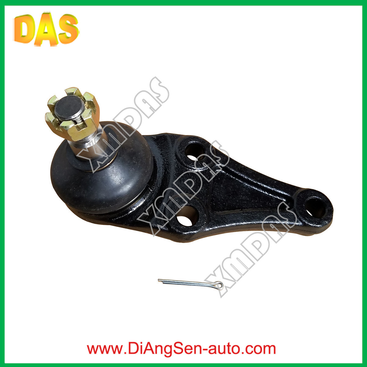 Japanese Car Spare Parts Suspension Ball Joint for Mitsubishi Pajero MR496799