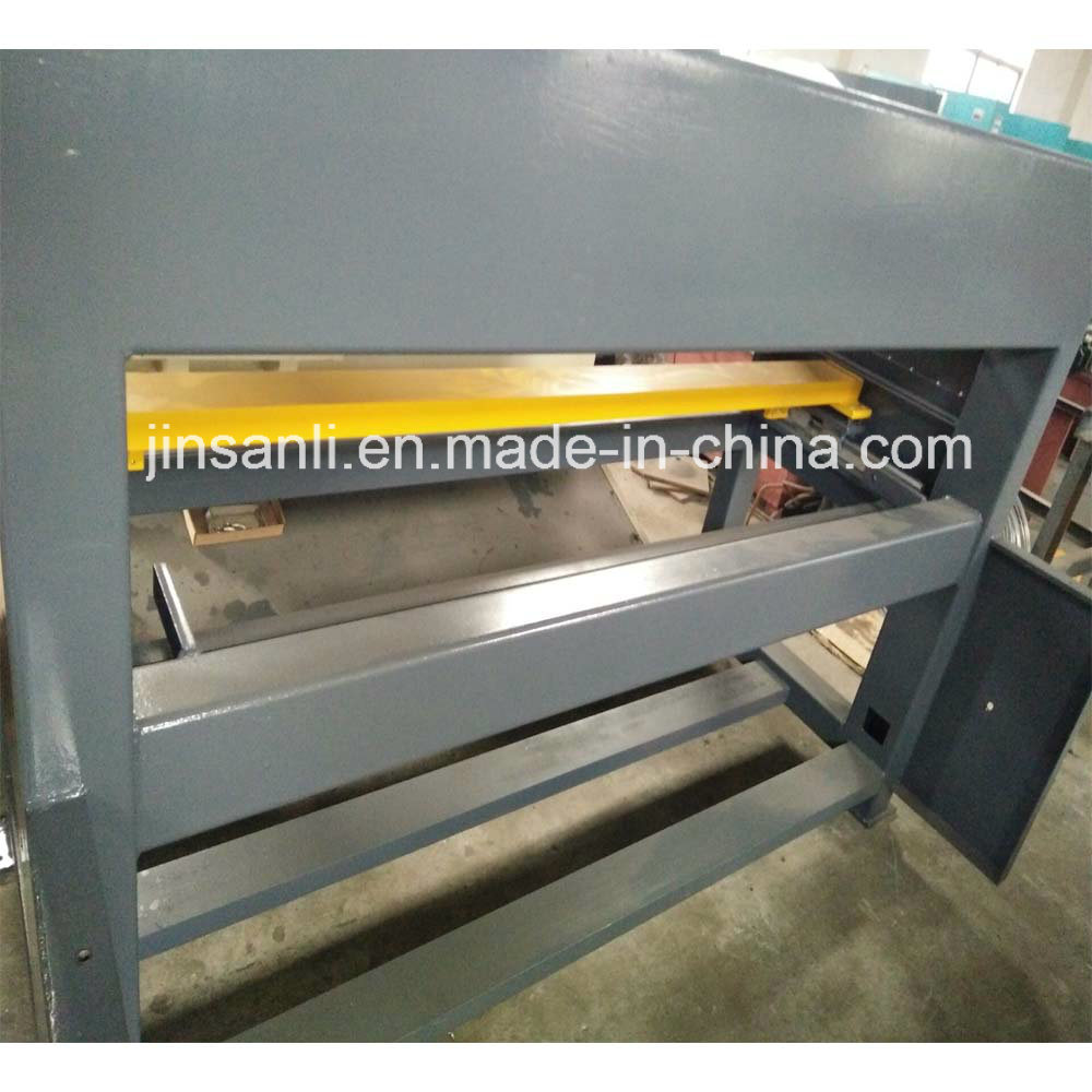 Automatic Mesh Welding Equipment