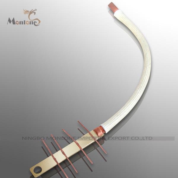 Shunt & Manganin Shunt & Welding Shunt