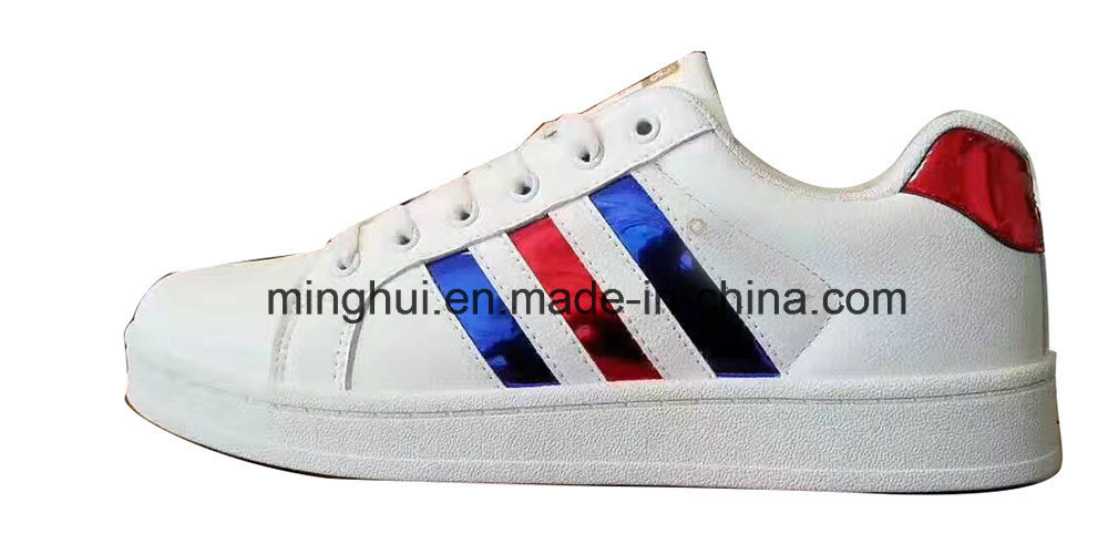 Fashion Shoes Sneakers Sport for Male Female