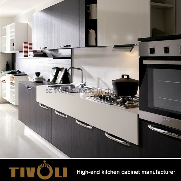 Good Kitchen Units Price of Modern Kitchen Units White Cupboards in Stock Tivo- 0067h