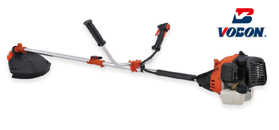 25cc Brush Cutter 30cc Brushcutter