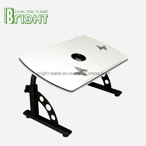 Folding Table Folding Laptop Table
