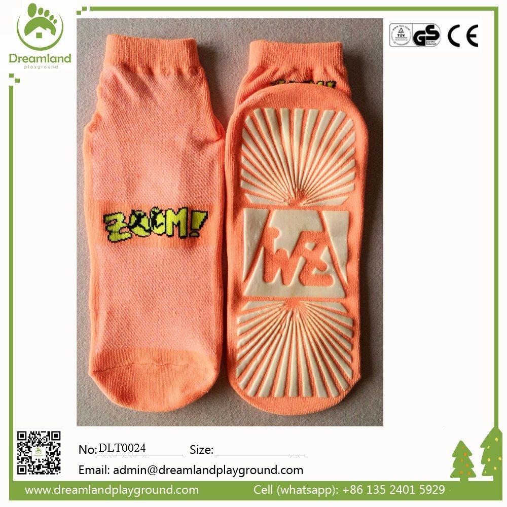 Best Price Custom Non Slip Jump Yoga Socks Non Slip Yoga Socks