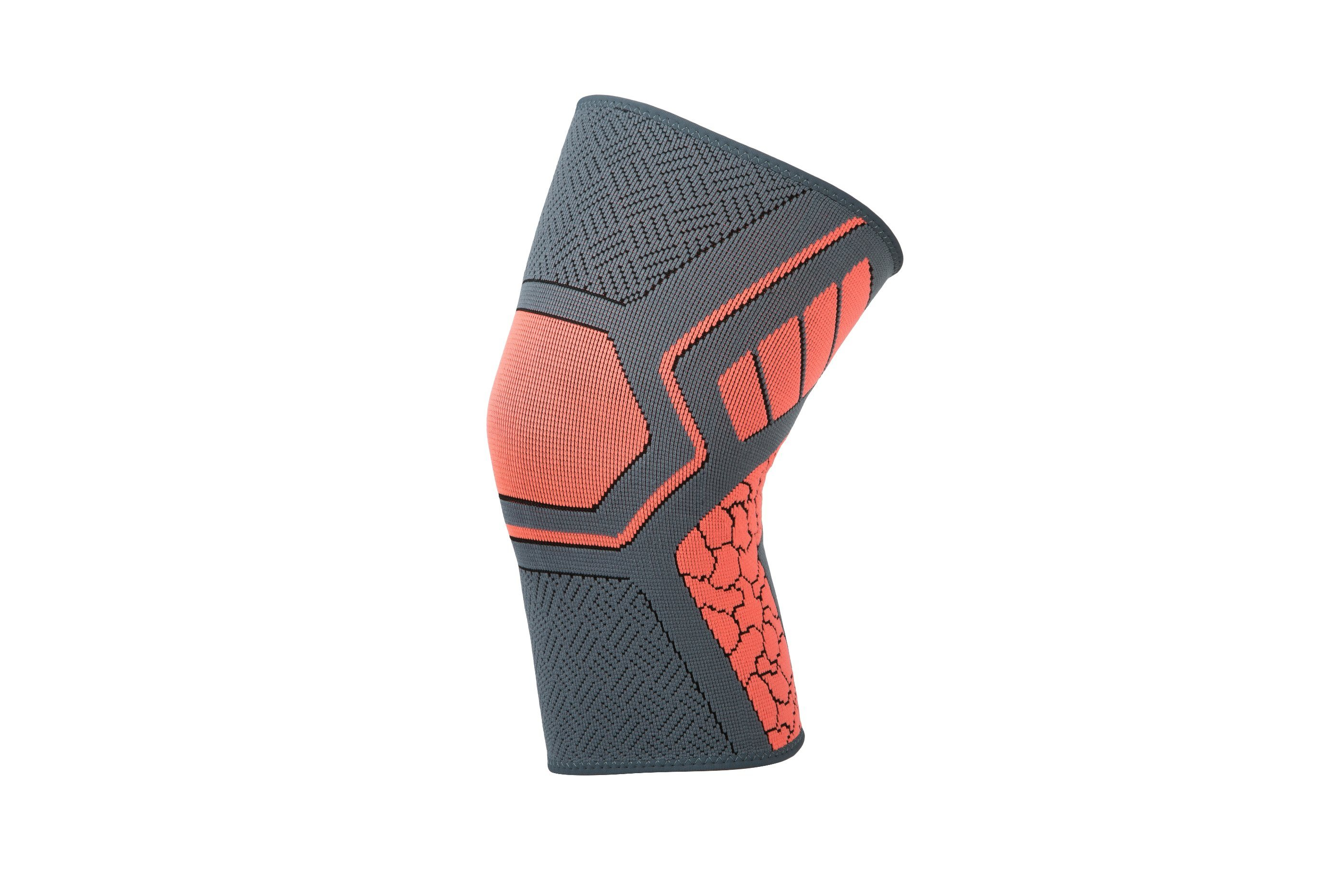 High Elasticity Breathable Knee Support